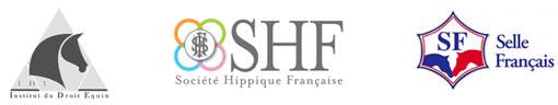 Avocat droit équin, BBP Avocats Paris - 33.(0).1.44.96.89.29